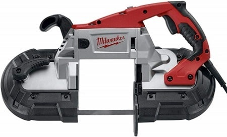 Milwaukee 6238-20