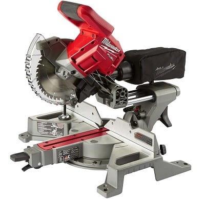 Milwaukee Electric Tools 2733-21