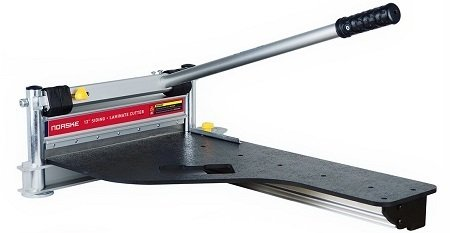 Norske Tools NMAP001