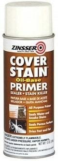 Rust-Oleum GIDDS-800201