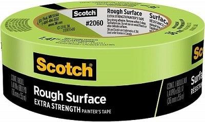 Scotch 2060-1.5A