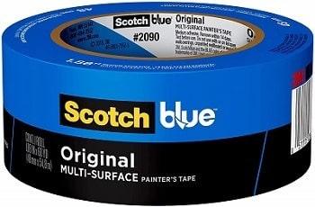 Scotch 2090-48E