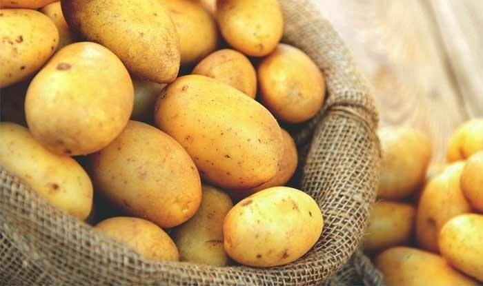 Tips To Increase The Life of Potatoes
