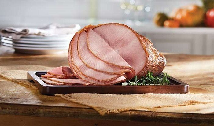 What You Will Need to Smoke a Ham
