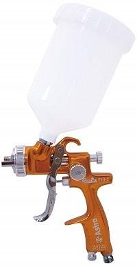 Astro Pneumatic Tool EVOT13