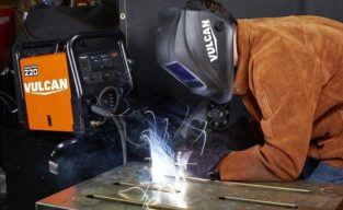 Best Multi Process Welders