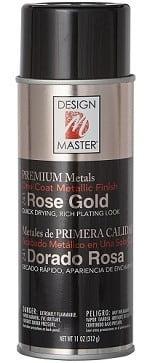 Design Master DM241