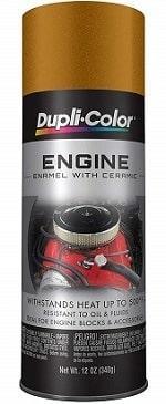 Dupli-Color DE1604