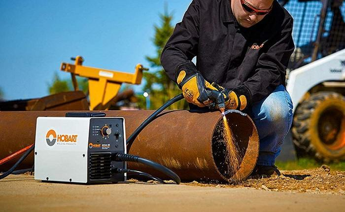 How to Buy the Best Plasma Cutters