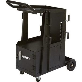 Klutch Cart 16K
