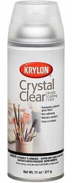 Krylon K01303007