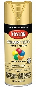 Krylon K05588007