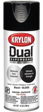 Krylon K08801001