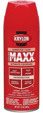 Krylon K09104000