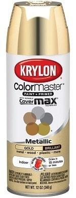 Krylon K15151002