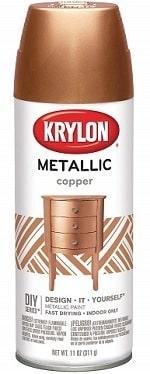 Krylon SW02203