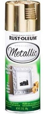Rust-Oleum 1910830