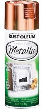 Rust-Oleum 1937830