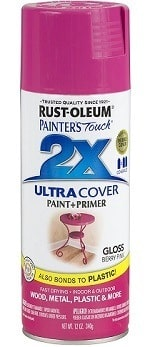 Rust-Oleum 249123