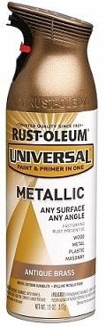 Rust-Oleum 260728