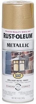 Rust-Oleum 286524