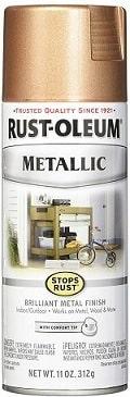 Rust-Oleum 286564