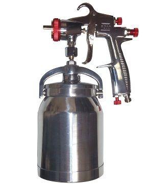 Sprayit SP-31000