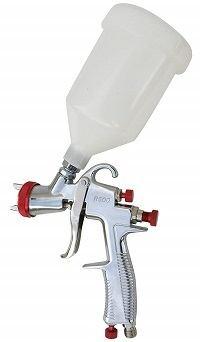 Sprayit SP-33000K