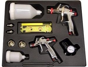 Sprayit SP-33500K