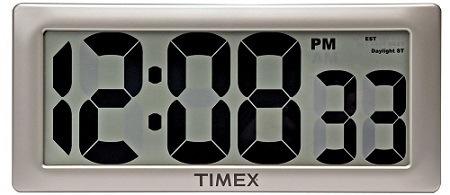 Timex 75071TA2