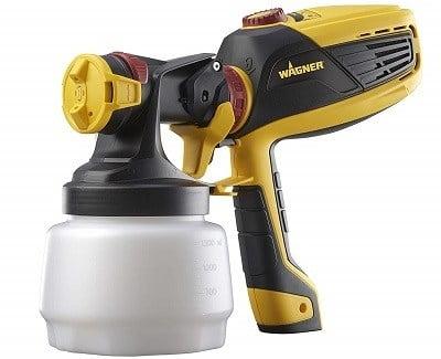Wagner Spraytech 0529010