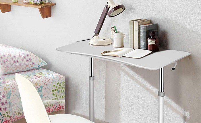 Best Adjustable Standing Desk