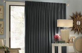 Best Thermal Curtain