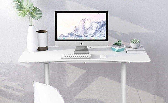 How to Buy the Best Adjustable Standing Desk