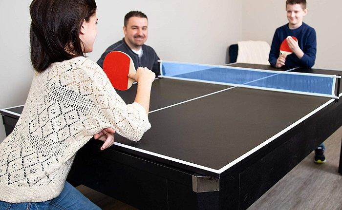 How to Buy the Best Outdoor Pool Table