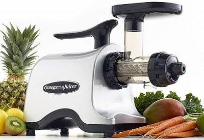 Omega Juicers TWN30S