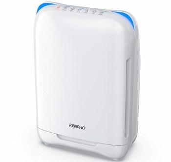 Renpho RP-AP001