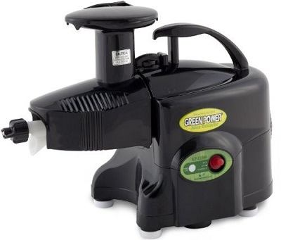 Samson Brands Green Power KPE1304