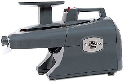 Tribest GS-P502
