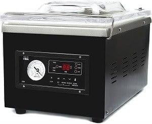 VAC-VIDA VS301