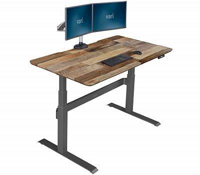 Varidesk Electric Desk