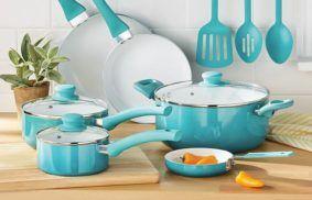 Are Ceramic Pans Safe