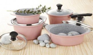 Ceramic Cookware Pros And Cons