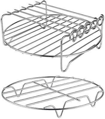 Cooking Racks