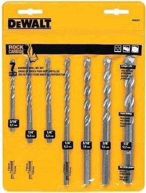 DeWalt DW5207