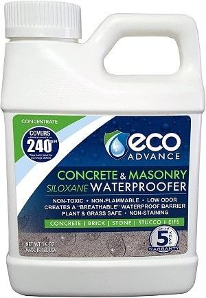 Eco Advance EACON16CON