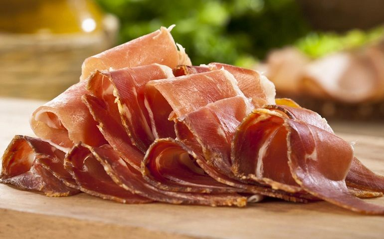 How Long Does Prosciutto Last