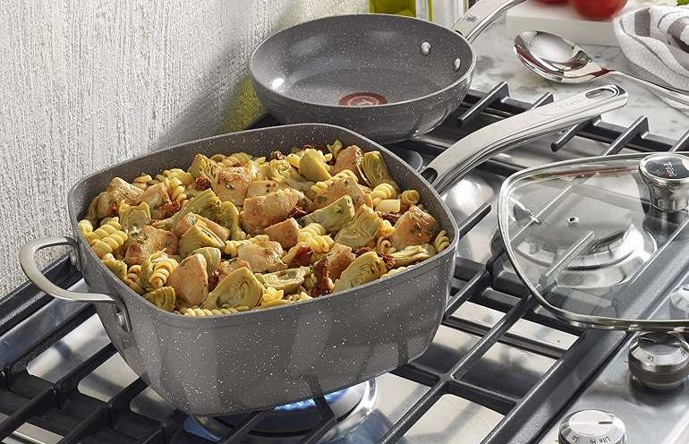 How to Buy the Best Nonstick Pans Without Teflon