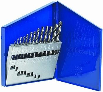 Irwin Industrial Tools 60136
