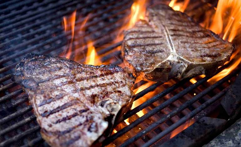 Mistakes to Avoid while Grilling Steak